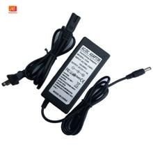 12v 4A電源コードアダプタkorg SP250 LP350マイクロarrangerキーボードシンセサイザーarrangerキーボードPA500 M50 PA50D