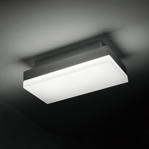 LED Ceiling Lamps For Home 15W Modern Surface Mounted