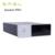 LPS Sanskit pró-B e Sânscrito e Sânscrito SMSL pha Panda set Audio decoder Headphone amplifier Frete grátis DHL