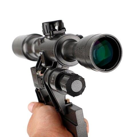 iluminado riflescope tatico mira optica tipo de