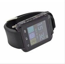 Bluetooth Smartwatch U8 für Samsung S4/Anmerkung 3 HTC Phone Smartphones Android Tragen 3 Farben Produktbeschreibung