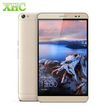 Original 4G Huawei Honor X2 GEM-703L16GB /32GB 7.0'' Android 5.0 Smart Phone Kirin 930 Octa Core 2.0GHz RAM 3GB 5000mAh Battery