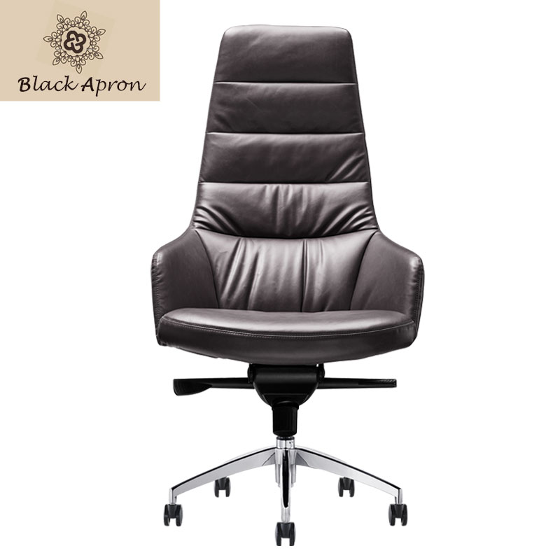 Toin office chair bureaustoel sedia stoelen computer for Sedute da ufficio
