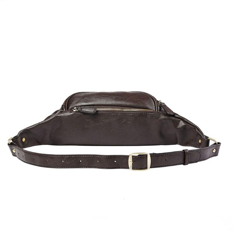 THINKTHENDO модные работает ремень талии бум Сумка поясная сумка Кемпинг Спорт Пеший Туризм почтовый мешок