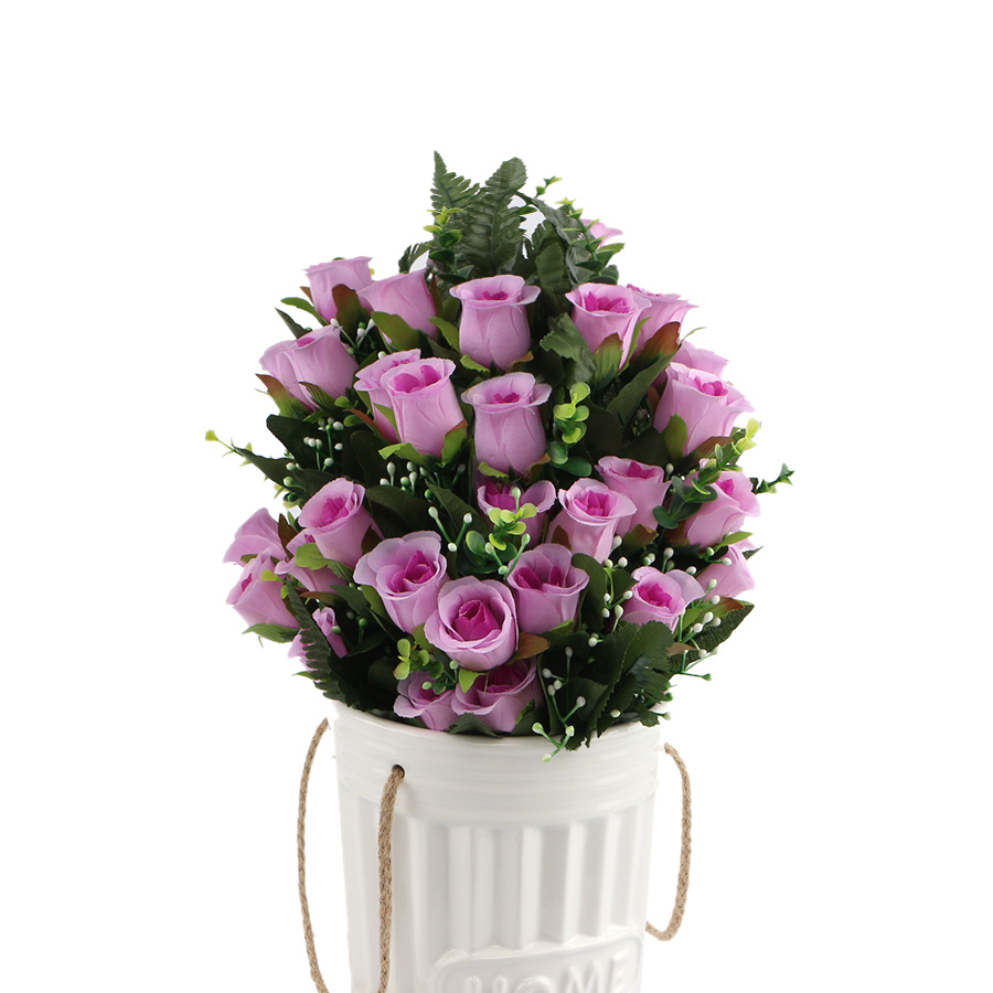Buy Grave Flowers And Get Free Shipping On Aliexpress