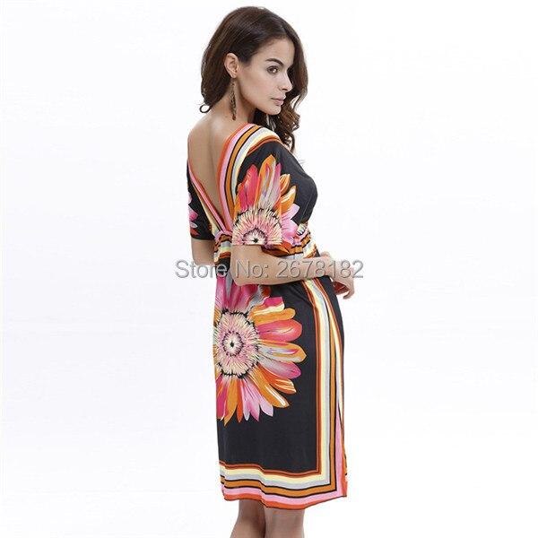 Dresses619