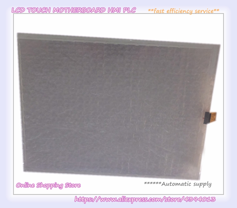New original offer 6AV7675-2AB05-0CH0 Only Touch Screen Glass