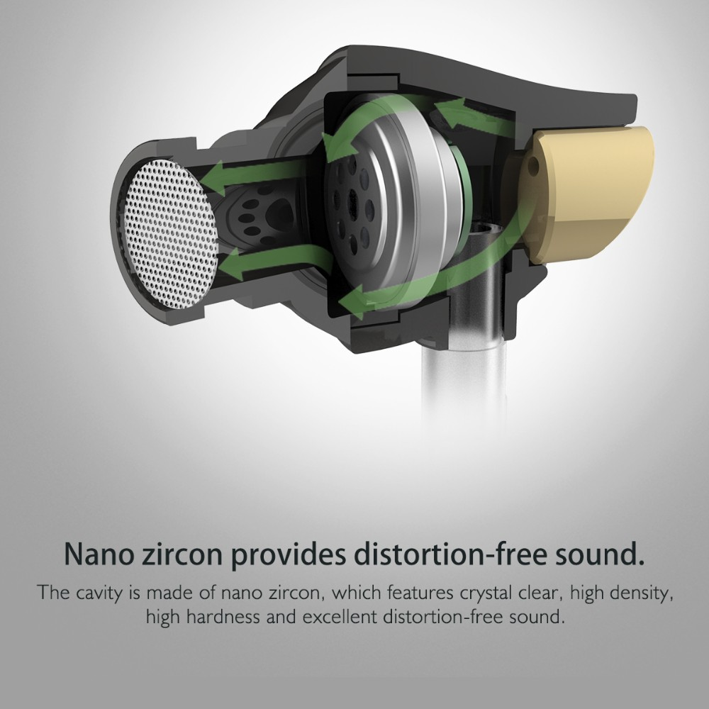 zircon earphone (4)