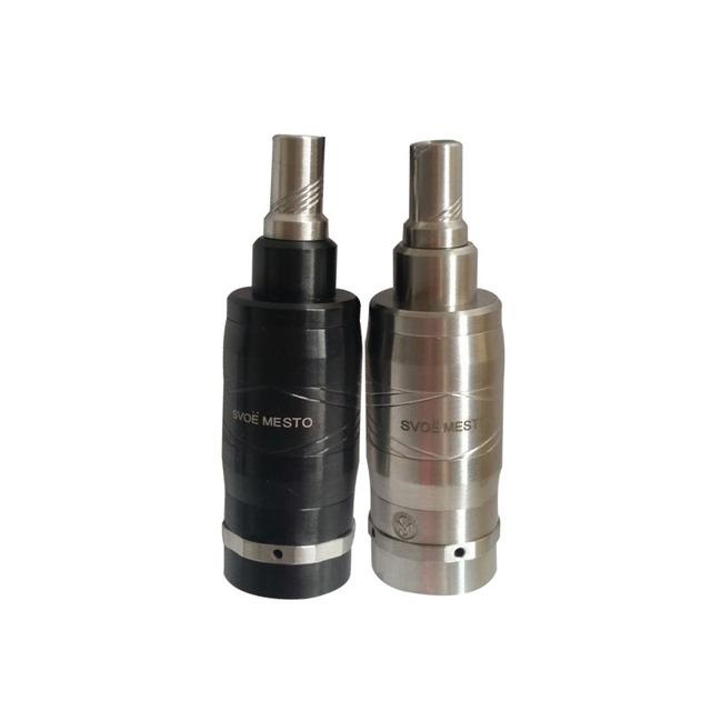 Atualização kayfun v4 kayfun lite e cigaretteatomizer kayfun rebuildable pingando atomizador 510 tópico 4 fit stingray mod vamo v5 kit
