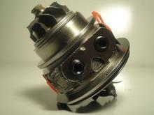 Turbo 49135-02110 49135-02100 MR224978 Turbocharger CHRA Cartridge for Mitsubishi Pajero 2.5 TD (1997- ) 73 Kw O8
