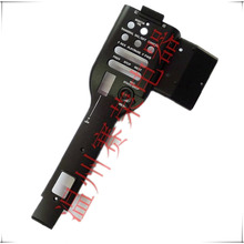 New original handle upper cover for SONY PMW-EX1R handle upp
