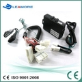 For  NISSAN QASHQAI 2014/2015  Windows & Mirror Module 2 in 1 closing/ opening windows and side mirrors automatically