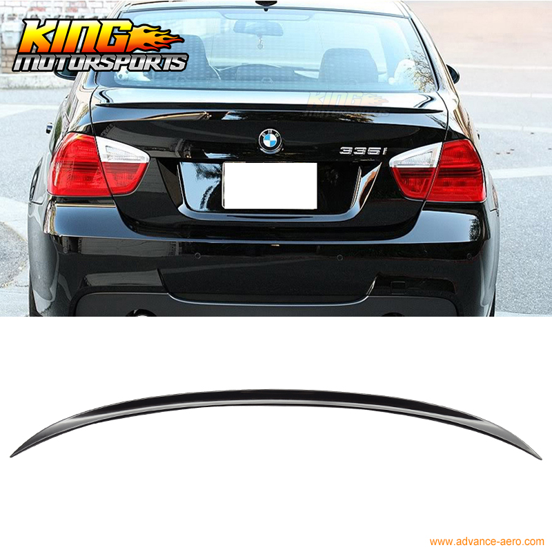 For 2006 2011 BMW 3 Series E90 M3 Style Color Code #475
