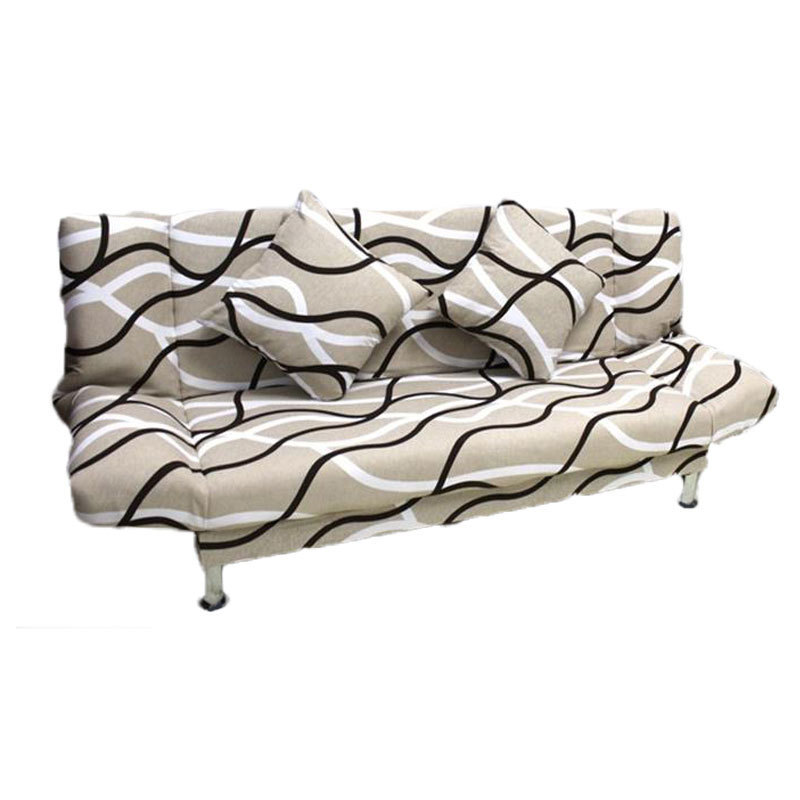 Pouf Moderne Koltuk Takimi Puff Para Sala Couche For Cama Copridivano Set Living Room Furniture Mobilya Mueble Sofa Bed цены
