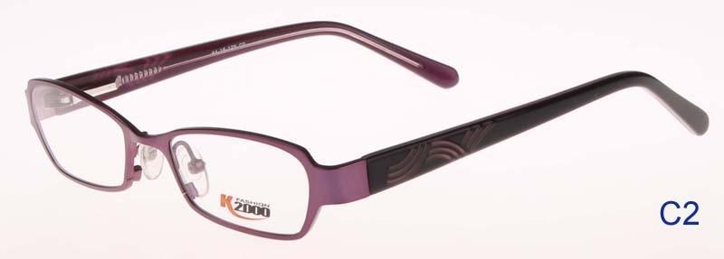 K2021-C2