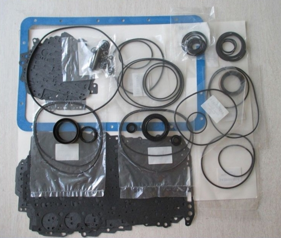 Trans Repair Kit A650E for Toyota Lexus GS400 GS430 IS300