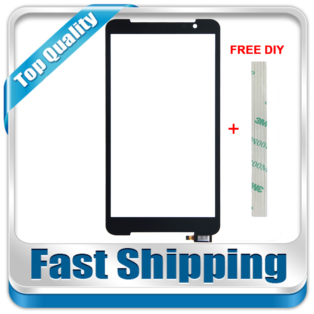 New For Acer Iconia Talk S A1-724 A1-724A A1 724A Replacement Touch Screen Digitizer Glass 7-inch Black New For Acer Iconia Talk S A1-724 A1-724A A1 724A Replacement Touch Screen Digitizer Glass 7-inch Black