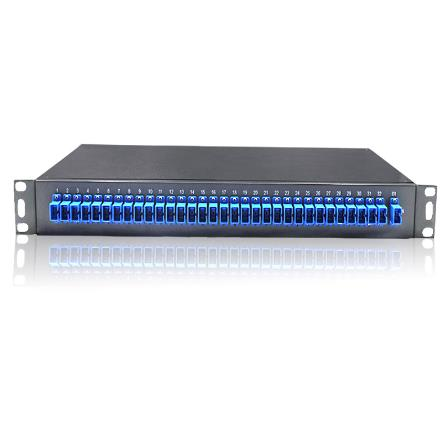 1 X 32 Sc Upc/apc Insertion Type Plc Splitter, ( 1xn, 2xn For Option ) , G657a Fiber, With Strong Outside Package To Win A High Admiration And Is Widely Trusted At Home And Abroad.