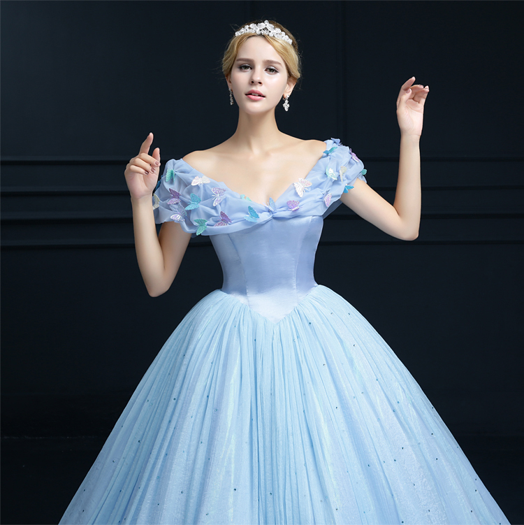 Deluxe-Custom-Adult-Cinderella-Dress-Costume-Fancy-Blue-White-Dresses.jpg