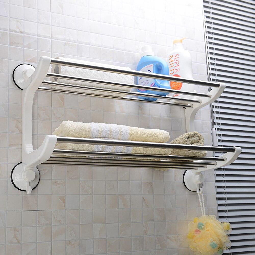 étagère murale salle de bains promotion achetez des ...