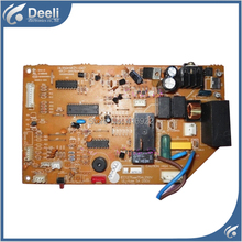 95% new good working for Hualing air conditioning board,HL35GHVKZ1-047 Cooling and heating board electric control board