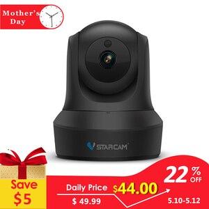 Vstarcam C29S 1080P Full HD Wi