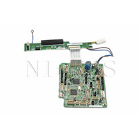 RM1-8293 PCA for HP M 600 601 602 603 DC Control Printer Parts