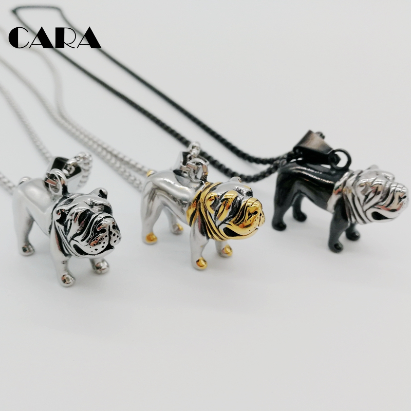 CARA0218 (1)