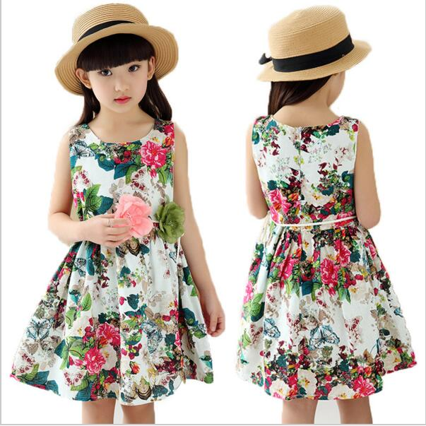 2t Easter Dress Promotion Shop For Promotional 2t Easter