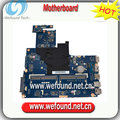 100% Working Laptop Motherboard for lenovo B50-30 LA-B102P Mainboard fully test