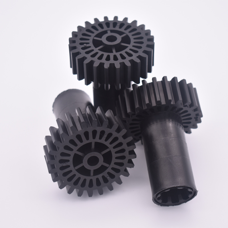 3pcs/lot,  New Meat Grinder Parts Plastic Gear 7051414 for Braun Power Plus G1100 G1300 KGZ4 KGZ3 G1500 Meat Grinder Parts3pcs/lot,  New Meat Grinder Parts Plastic Gear 7051414 for Braun Power Plus G1100 G1300 KGZ4 KGZ3 G1500 Meat Grinder Parts