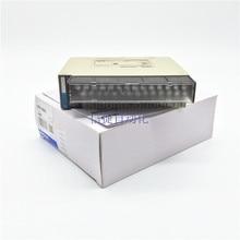 Free shipping Sensor PLC C200H Module C200H-AD003 sensor