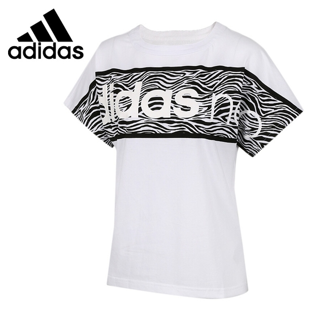 Adidas New T Shirt Adidas New 10445 Design l d 684dc05 - grind.website