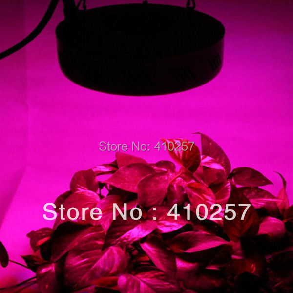Fedex free shipping UFO Led Grow Light 50W with 25*3W=75W,3W chip grow,3years warranty,HIGH-QUALITY,Dropshipping no name спортивный 3 0 3 0 75 гр 25 шт
