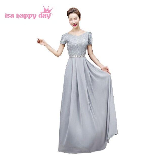 c941d7c97f Fantazyjne elegancki long black formalna glamorous szary zroszony wieczór  kolacja dziewczyna sukienka na imprezę dziewczyna suknie rozmiar 12 suknie  suknia ...