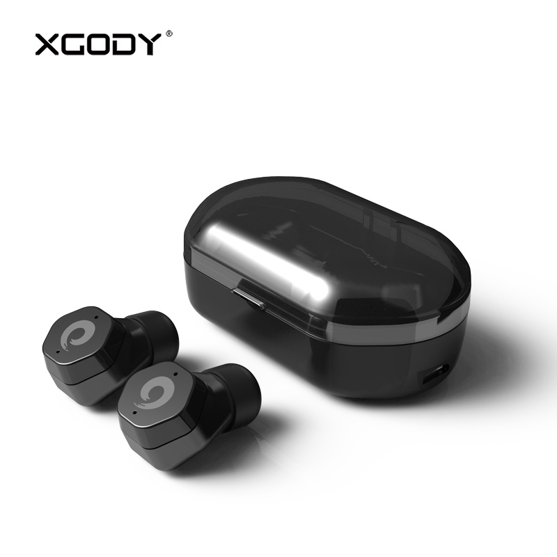 Earphones iphone bluetooth wireless - earbuds bluetooth wireless iphone 6