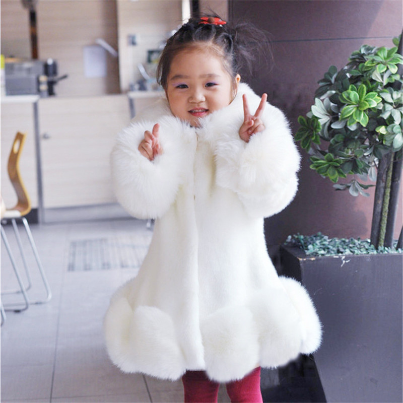 PatPat offers high quality baby and toddler winter coats online at cheap price, you can get huge selection of cute jackets for baby and toddler girls with great leggings, enjoy shopping!