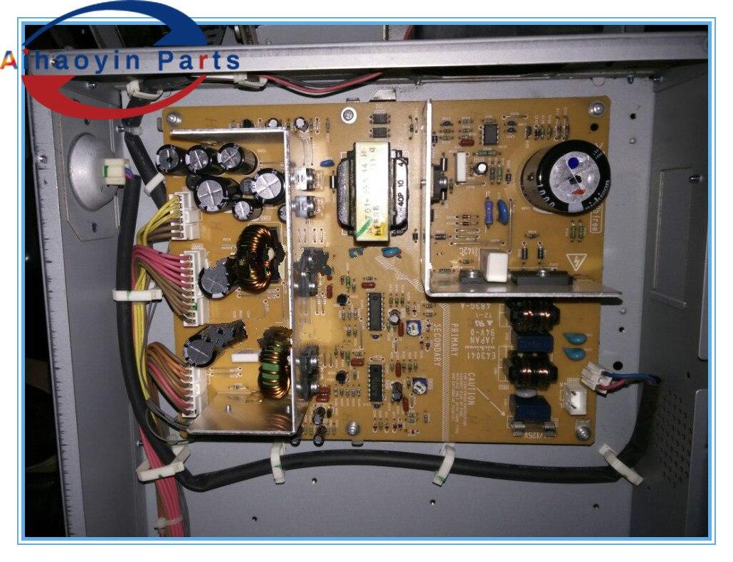 1 pièces nouvelle Carte D'alimentation Pour Ricoh MP 5500 6500 7500 8000 6000 MP5500 MP6500 MP7500 MP8000 MP6000 Laser Copieur ASSY