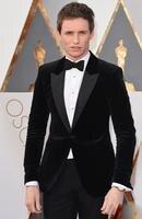 2017 Oscar One Button Black Velvet Groom Tuxedos Groomsmen Men's Wedding Prom Suits Custom Made (Jacket+Pants+Girdle+Tie) K:230