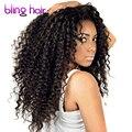 7А Глубокая Волна Волос Weave Али Moda Индийской Вьющиеся Волосы Девственницы блестящий MS Коко Красоты Diva Волос Человеческих Волос, Плетение 4 пучки