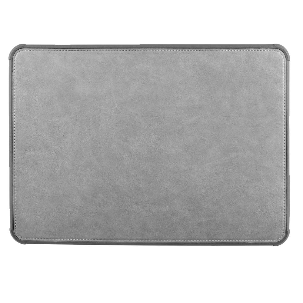 Megoo 13.3 TPU Sleeve Case Cover for Microsoft Surface Laptop 2 2018/Laptop 2017 13.5/MacBook Air/Pro 13/Xiaomi Air 13.3 megoo laptop sleeve case bag with handle pocket waterproof for xiaomi macbook air 13 3 for microsoft surface book laptop 13 5
