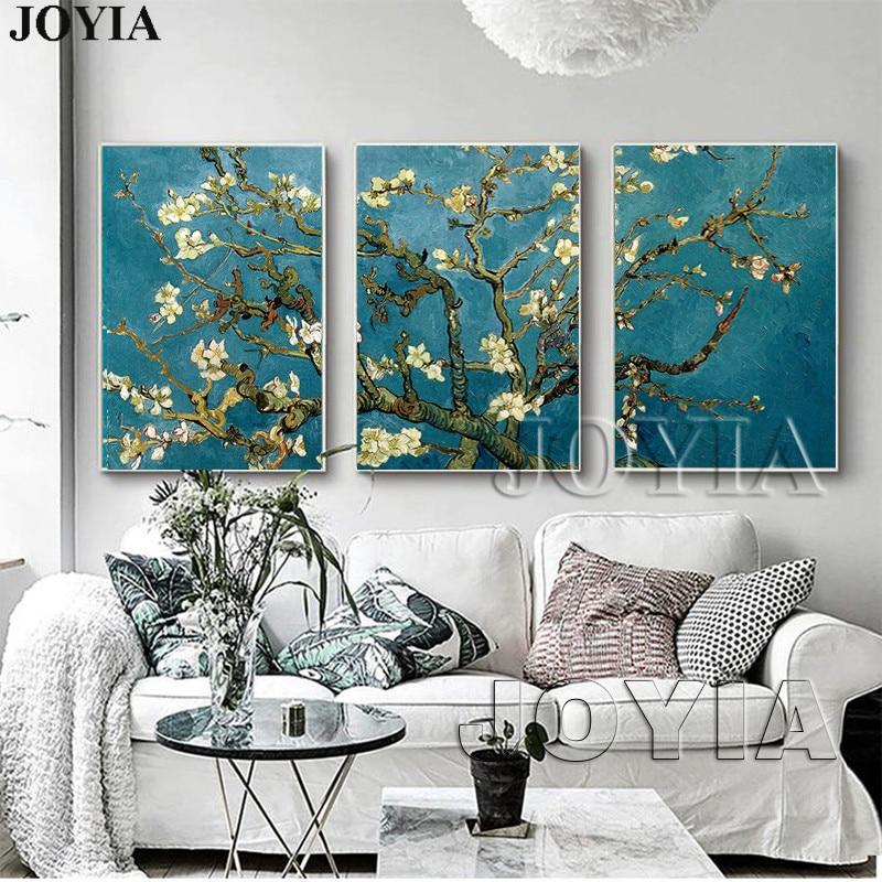 Stunning Van Gogh Slaapkamer Gallery - Trend Ideas 2018 ...