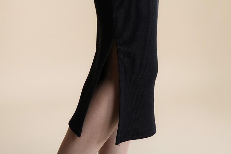 Юбки из Китая