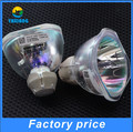 Original da lâmpada do projetor para PowerLite W17/S18 + PowerLite X24 + PowerLite PowerLite X17 W15 +/W18 +
