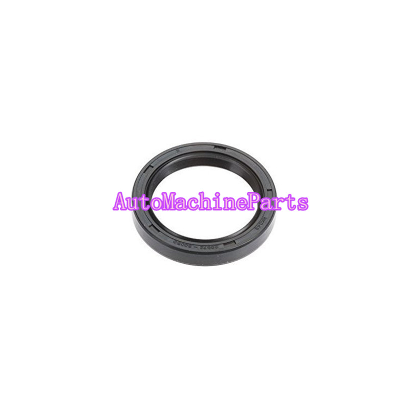 Hot Sale QSK19 K19 Diesel Engine Parts Water Pump Oil Seal 206948 hot parts