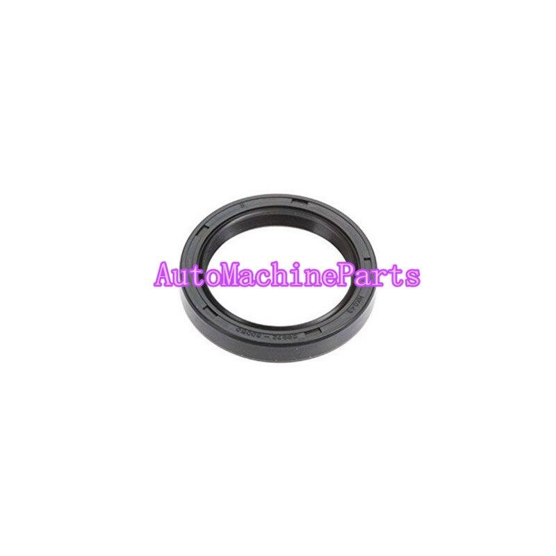 Hot Sale QSK19 K19 Diesel Engine Parts Water Pump Oil Seal 206948