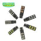 100pcs Car Auto LED ...