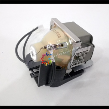 New original Projector Lamp 5J.J2C01.001 for  MP611 / MP611c / MP620c / MP721 / MP721c