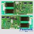 משמש מקורי 42L16HR לוח עבור 6632L 0448A 6632L 0449A LC420WX7 אביזרי רמקול-באביזרים לציוד די.ג'יי מתוך מוצרי אלקטרוניקה לצרכנים באתר