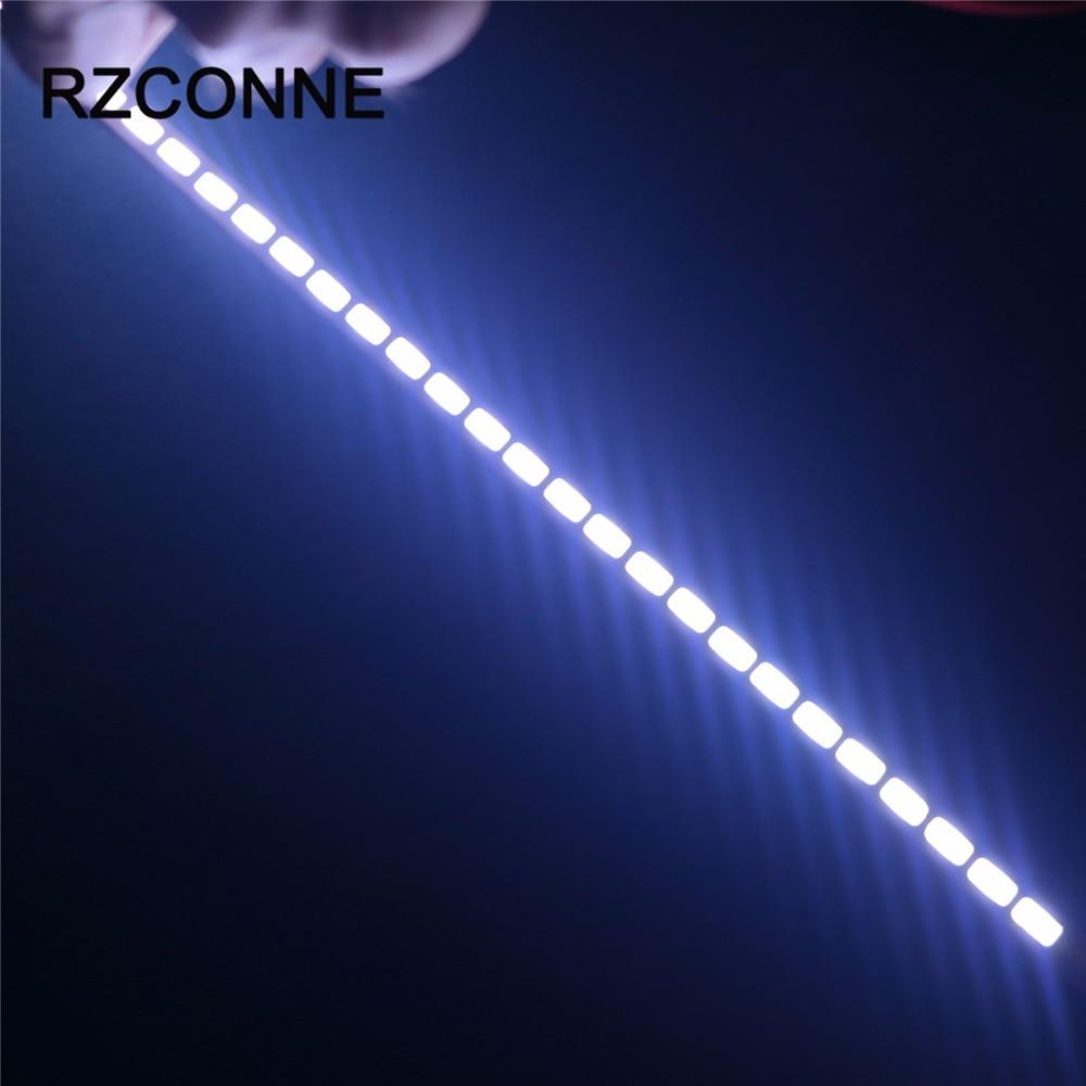 Tira Retroiluminação LED de TRENÓ 2012SGS46 7030L